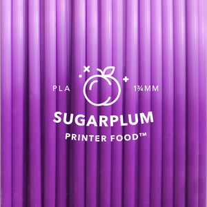 Sugarplum Printer Food (Gloss)