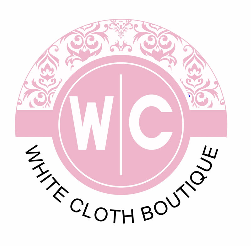 White Cloth Boutique