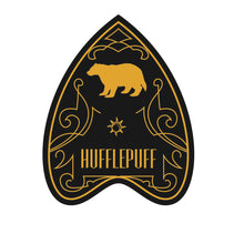 Load image into Gallery viewer, Hogwarts Houses Enamel Pin Chips