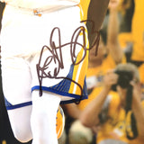 Draymond Green signed 11x14 photo PSA/DNA Golden State Warriors Autographed