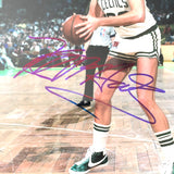 Kevin McHale signed 11x14 photo PSA/DNA Boston Celtics Autographed