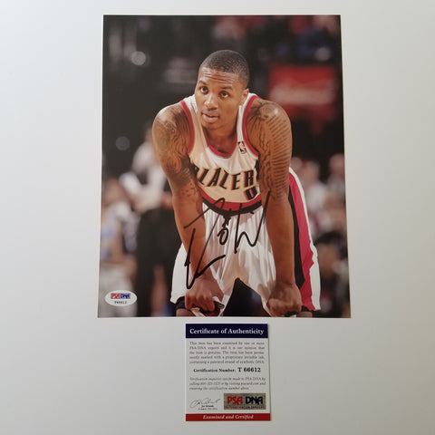 buy online 14d4f 0968e Products – Page 10 – Golden State Memorabilia
