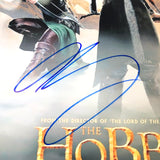 Orlando Bloom Signed 8x10 photo PSA/DNA Autographed Lord of the Rings