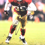 Aldon Smith signed 11x14 photo PSA/DNA San Francisco 49ers Autographed