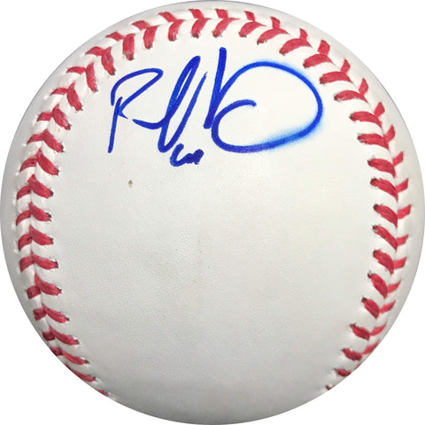 Paul Goldschmidt signed baseball BAS Beckett Arizona Diamondbacks autographed
