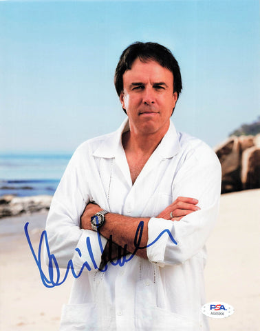 Kevin Nealon signed 8x10 photo PSA/DNA Weeds Autographed