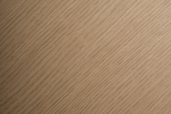 Cover Styl' - B5 Medium Beech Self Adhesive Sticker, Vinyl Window Wall Door Furniture Covering