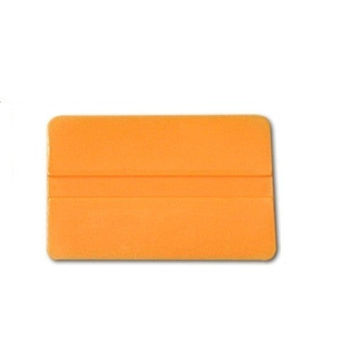 LIDCO BUDGET HARD CARD SQUEEGEE