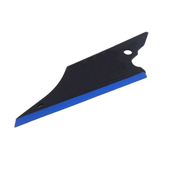 Conquerer Squeegee - Blue