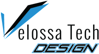 Velossa Tech Design