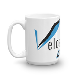Velossa Tech Design Mug