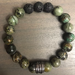 Alive Intention Awaken Bracelet - Shop HamOnt