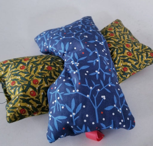 Lavender Eye Pillow - Shop HamOnt