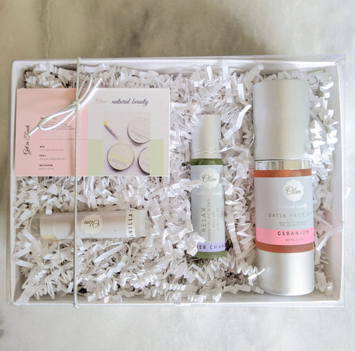 Mother's Day Gift Set - Shop HamOnt