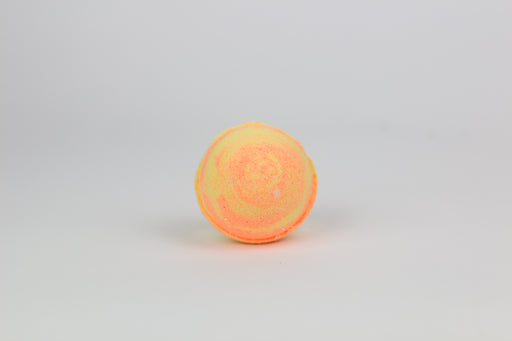 Mango Madness Bath Bomb - Shop HamOnt