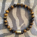 Alive Intention Prosperity Bracelet - Shop HamOnt