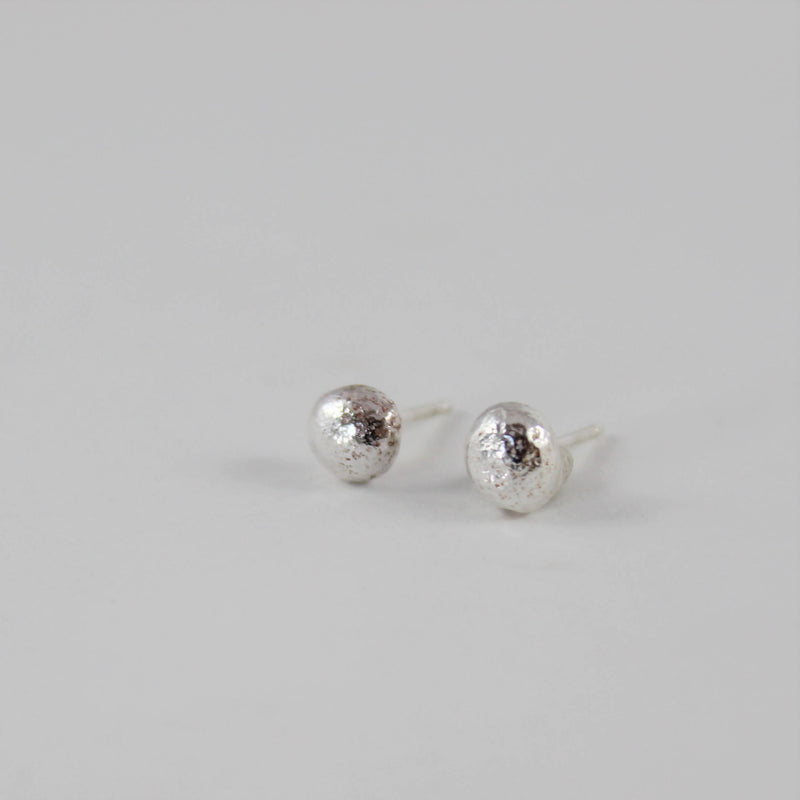 Petite Stud Earrings - Shop HamOnt