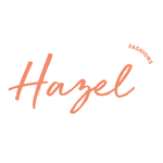Hazel Fashions. A boutique dedicated to the modern and modest women.