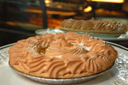 "9"" Holiday Refrigerated Pies"