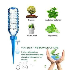 80% OFF ——Plant Water Funnel