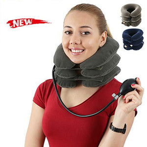 Air Neck Therapy -SAVE $30 TODAY!