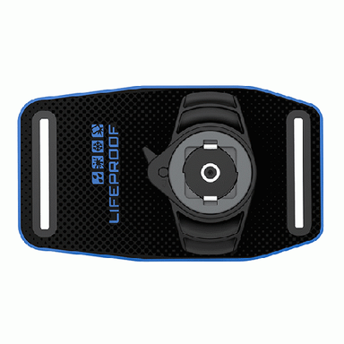 LIFEPROOF - ARMBAND WITH QUICKMOUNT - caseplay