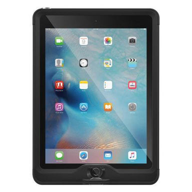 LIFEPROOF - NUUD for iPad Pro(9.7-inch) - caseplay