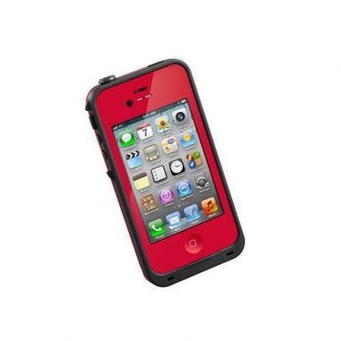 LIFEPROOF - FRE for iPhone 4/4s - caseplay