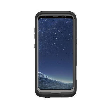 LIFEPROOF - FRE for Galaxy S8+ - caseplay