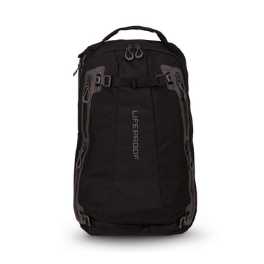 LIFEPROOF - BACKPACK GOA 22L - caseplay