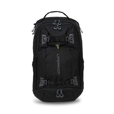 LIFEPROOF - BACKPACK SQUAMISH XL 32L - caseplay