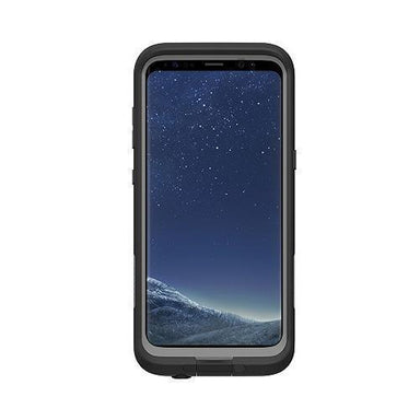 LIFEPROOF - FRE for Galaxy S8 - caseplay