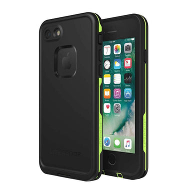 LIFEPROOF - FRE for iPhone 8/7 - caseplay