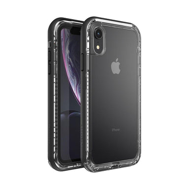 LIFEPROOF - NEXT for iPhone XR - caseplay