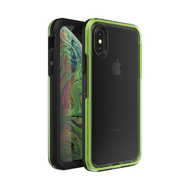 LIFEPROOF - SLAM for iPhone XS/X - caseplay