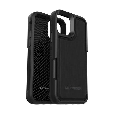 LIFEPROOF - FLIP for iPhone 11 Pro