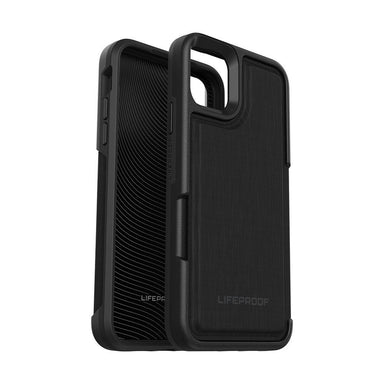 LIFEPROOF - FLIP for iPhone 11 Pro Max