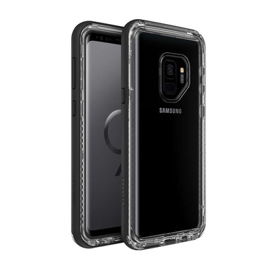 LIFEPROOF - NEXT for Galaxy S9
