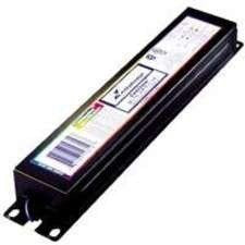 Philips Advance ICN4P32N 120-277V 4 Lamp T8 Electronic Ballast