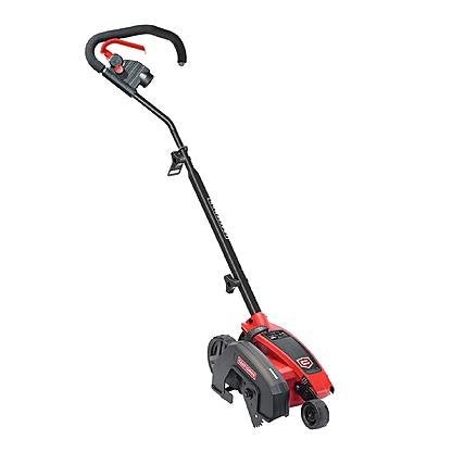 Craftsman GLE150U1 2-in-1 110V Electric Corded Lawn Edger