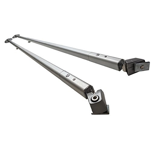 Awntech Breeze Adjustable Support Legs for Awning