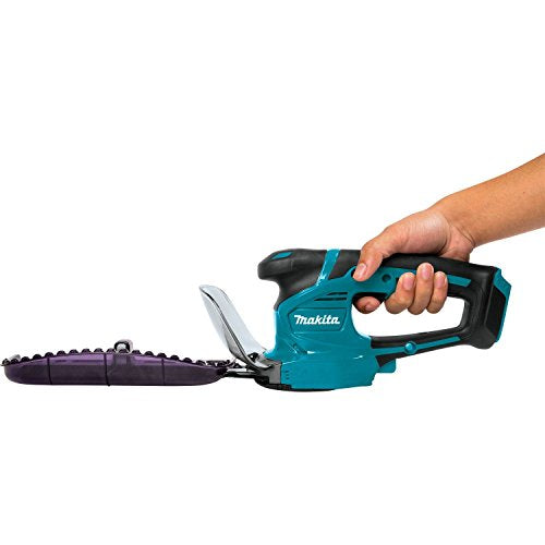 Makita 12V max CXT HU06Z Cordless Hedge Trimmer