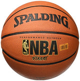 Spalding NBA Street Basketball 27.5""