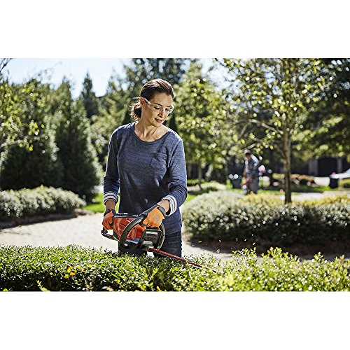 Husqvarna 115iHD55 Cordless Battery Hedge Trimmer