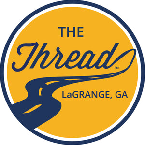 Friends of the Thread Trail