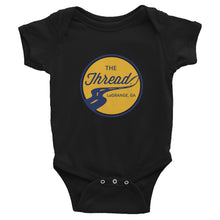 Load image into Gallery viewer, Infant Bodysuit