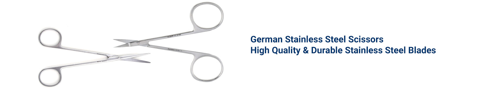 German-Stainless-Steel