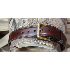 "1 1/2"" Premium Dress Belts-Atomic 79"