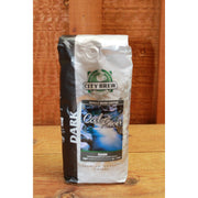 1# Bag Cool River Coffee Beans-Atomic 79