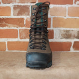 "10"" Mountain Extreme 400 Lace-Up Boot W/ Lightweight K-Talon Outsole-Atomic 79"